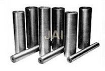 cast iron bar Manufacturer